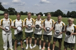 T_\Photographs - Read Only\Resource Library\2013-14\- SPORT\CRICKET\Read Trophy\Aldenham_School_Cricket_Read_Trophy_2014_0012.JPG