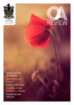 H_\Aldenhamiana\Issue 42\OA_Review_Cover_2014_Page_2.jpg